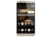 华为 Ascend Mate 7 MT7-TL10 联通 4G 高配版 1300万像素↑