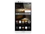 华为 Ascend Mate 7 MT7-CL00 电信 4G 高配版