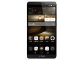 华为 Ascend Mate 7 MT7-TL00 移动 4G 高配版