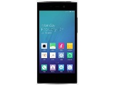 IUNI U2 16GB 四核心↑手机