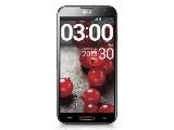 LG E985T 中国移动TD-SCDMA(3G)