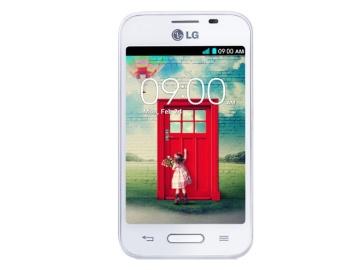 LG L Series III L40