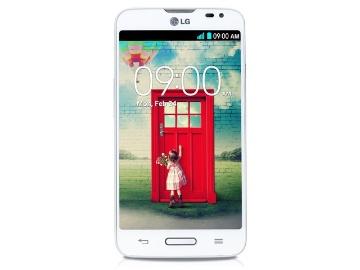 LG L Series III L70