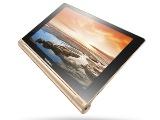 联想 YOGA Tablet 10 HD+ 32GB 3G