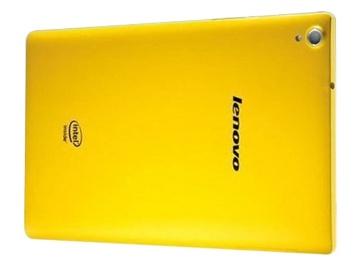 联想 Tab S 8 4G 版