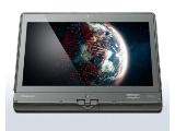 联想 ThinkPad S230u Twist