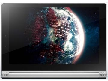 联想 Yoga Tablet 2 10 4G版