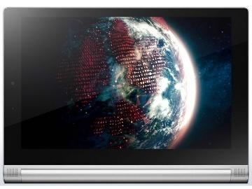 联想 Yoga Tablet 2 10 Wi-Fi版