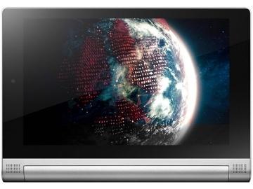 联想 Yoga Tablet 2 8 4G版