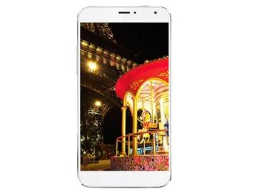 魅族 MX4 16GB 移动 4G 版