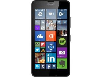 微软 Lumia 640