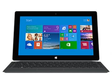 微软 Surface 2 64GB