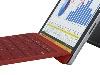 微软 Surface Pro 3 i5 256GB 专业版
