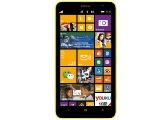诺基亚 Lumia 1320 三网通吃
