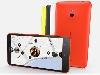 诺基亚 Lumia 1320