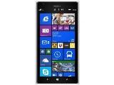 诺基亚 Lumia 1520 1300万像素↑