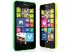 诺基亚 Lumia 635