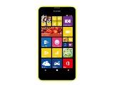 诺基亚 Lumia 636