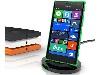 诺基亚 Lumia 730 Dual SIM