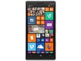 诺基亚 Lumia 930 1300万像素↑