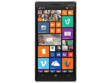 诺基亚 Lumia 930