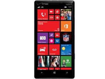 诺基亚 Lumia Icon