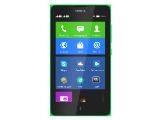 诺基亚 XL 中国联通WCDMA(3G)