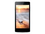 OPPO R6007 四核心↑手机