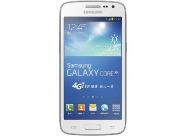 三星 GALAXY Core G3518 4G