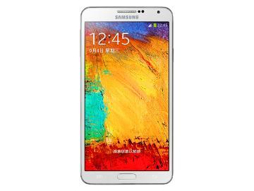 三星 GALAXY Note 3 N9009 电信版