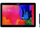 三星 GALAXY Note PRO 12.2 P901 3G