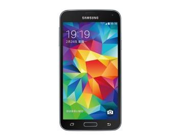 三星 GALAXY S5 16GB 电信版