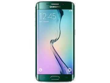三星 GALAXY S6 Edge 128GB