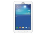三星 GALAXY Tab 3 Lite T111 3G