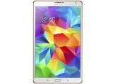 三星 GALAXY Tab S 8.4 Wi-Fi 16GB