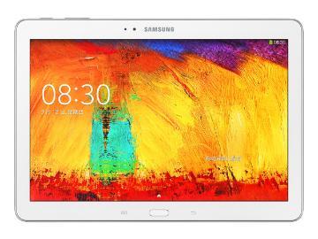 三星 GALAXY Note10.1 2014 Edition P601 3G 16GB