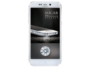 SUGAR SS129 16GB