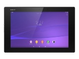 索尼 Xperia Z2 Tablet Wi-Fi 16GB