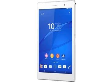 索尼 Xperia Z3 Tablet Compact Wi-Fi