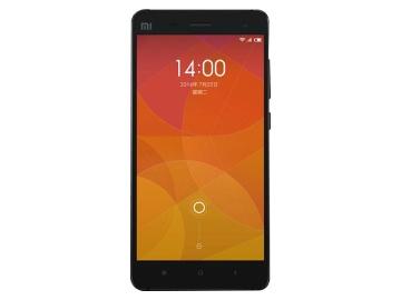 小米 小米手机 MI4 16GB 移动 4G