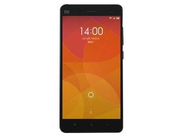 小米 小米手机 MI4 16GB 电信 3G版