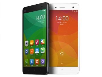 小米 小米手机 MI4 16GB 联通 3G版