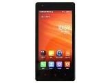 小米 红米手机1S 电信版 中国电信CDMA2000(3G)