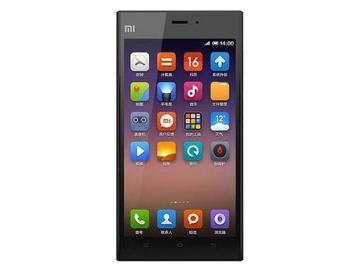小米 MI3 16GB 电信版