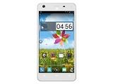 中兴 青漾 2 G718C 电信 4G 中国电信CDMA2000(3G)