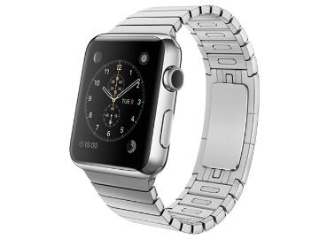 苹果 Apple Watch 42mm 版