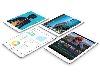 苹果 iPad Air 2 LTE 16GB