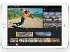 苹果 iPad mini 3 Wi-Fi 128GB