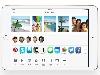 苹果 iPad mini 3 LTE 64GB