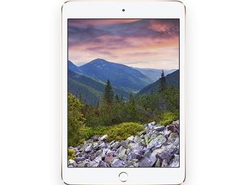 苹果 iPad mini 3 Wi-Fi 64GB